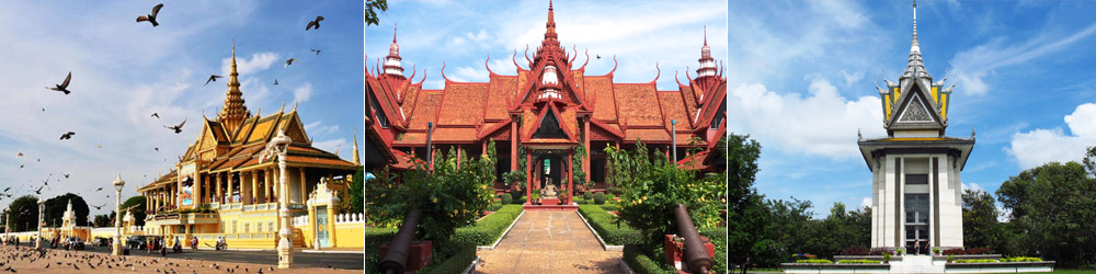 phnompenh-sivel-pagoda-national-museum