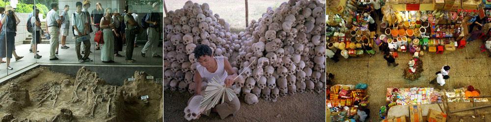 phnompenh-killingfield-russian-market