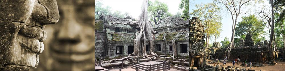angkor-thor