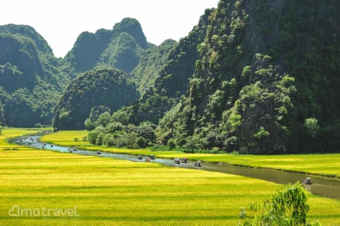 Ninh Binh 1-1000px