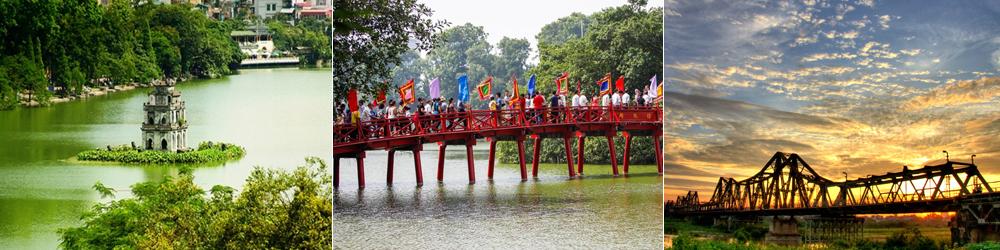 1-Grid-Hanoi-1