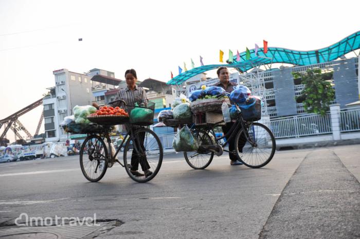 Hanoi-alba-foto-tour (3)