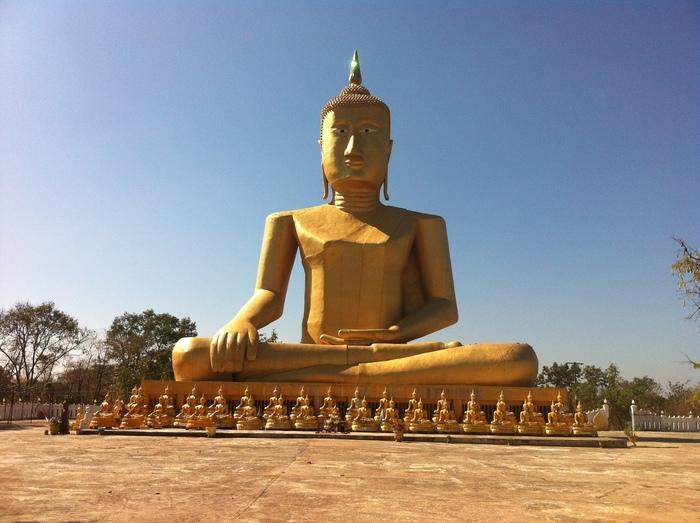 piedi-a-luangprabang-2